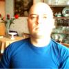 максим, Санкт-Петербург, м. Гражданский проспект, 38 лет. Хочу найти женщину,желающую создать семью.