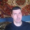 Владимир, Россия, Москва, 40 лет. Ищу женщину для создания семьи