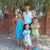 юлия осауленко, Украина, Умань. Фотография 447672