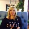 эльвира, Россия, Набережные Челны, 39 лет, 2 ребенка. Хочу найти Интересного,заботливого обоятельного изнутри  с чувством юмора.Любящего ласкового внимательного целе