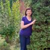 Екатерина, 47, Россия, Москва