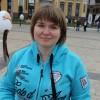 Яна, Украина, Киев, 36 лет