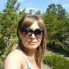 Татьяна, Казахстан, Павлодар, 44