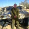 Сергей Щербаков, Израиль, Хайфа, 35 лет. Познакомлюсь с женщиной