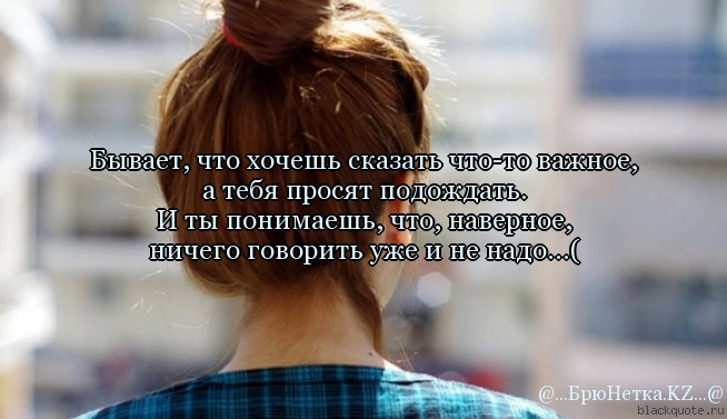http://gdepapa.ru/upload/users/2015/2015-03-05/user99084/files/1357564883.jpg