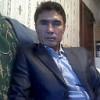 Рахмон Мелиев, Россия, Москва, 48 лет. Хочу встретить женщину