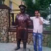 николай прохоров, Россия, Москва. Фотография 317537