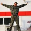Алексей Караваев, Россия, Александров-Гай, 41 год. Хочу найти ЖЕНЩИНУ в полном понимании этого слова!