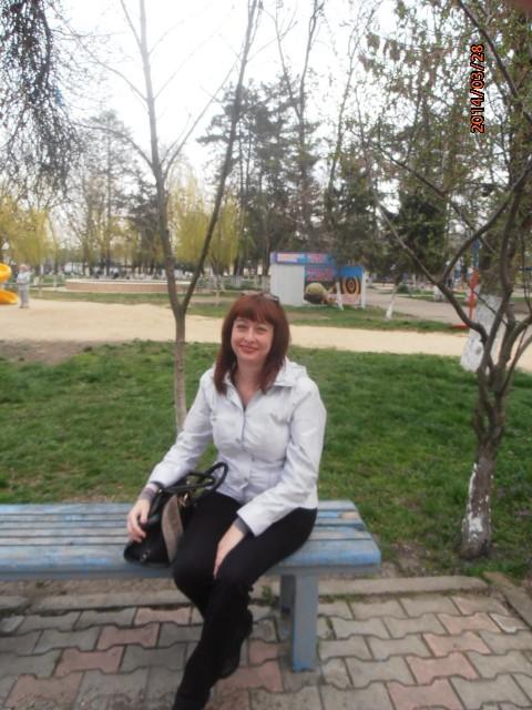 Знакомства в краснодарском крае город крымск