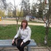 Татьяна, Россия, Крымск. Фотография 311269
