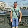 Александр, 48, Россия, Тверь