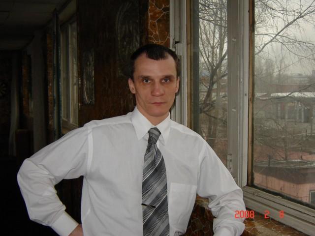 Сергей   Ясенево, Россия, Москва, 47 лет