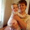 Татьяна, 44, Россия, Москва