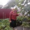 надежда  новенькова, Украина, Донецк, 56 лет. Познакомиться с девушкой из Украина, Донецка