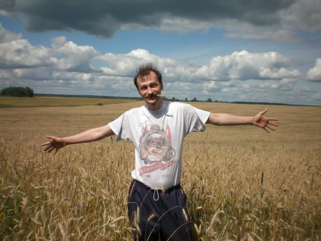 Алан Делон, Россия, Москва, 51 год, 1 ребенок. Хочу найти Намерен отыскать женщину, с которой создадим союз любви.  Есть взрослая дочь, но имею намерение про