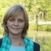 Татьяна, Россия, Москва, 48