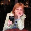 И все, что я знаю об Ирландии, мама — это Jameson, Guiness и Connemara. :)