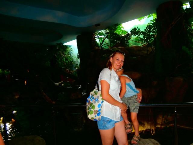 Анна, Россия, Ухта, 42 года