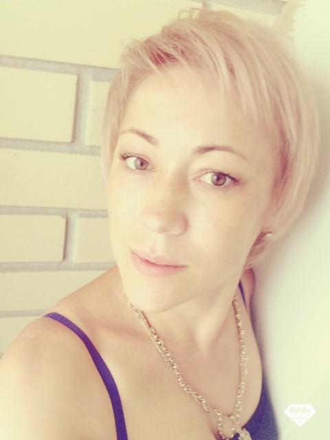 Наталья, Россия, Лобня, 42 года