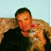 Евгений Самоенко, Казахстан, Степногорск, 37 лет. Познакомлюсь для серьезных отношений.