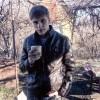 Андрей, Россия, Балашов, 21 год.  Ну очень хороший)))