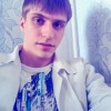 Андрей, Россия, Балашов. Фотография 315042