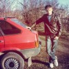 Андрей, Россия, Балашов. Фотография 315175