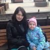 Зоя, Россия, Сургут, 26 лет, 1 ребенок. Познакомиться с матерью-одиночкой из Сургут