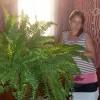 Олеся, Россия, Ачинск, 32 года, 1 ребенок. Хочу найти мужчину