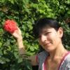ирина, Россия, Старый Оскол, 24 года. Познакомиться с женщиной из Старого Оскол