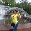 Наталья, Россия, Москва, 37 лет. Хочу найти Мужчину для серьезных отношений и создания семьи.