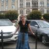 Оксана, Украина, Житомир, 40 лет, 1 ребенок. Познакомлюсь для серьезных отношений и создания семьи.