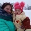 Елена, Беларусь, Волковыск, 33 года