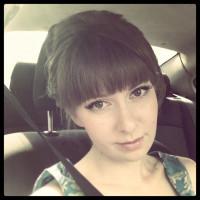 Ирина, Москва, м. Войковская, 32 года