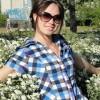 Алена, Россия, Новороссийск, 24 года. Познакомлюсь для серьезных отношений и создания семьи.