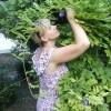 Елена, Украина, Краматорск, 39 лет, 1 ребенок. Жизнерадостная, целеустремленная, общительная. Ответственная, прогматичная. Очень люблю природу.