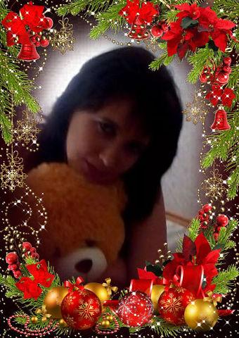 Екатерина, Россия, Лебедянь, 36 лет