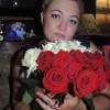 Анна, Россия, Сургут, 31 год, 2 ребенка. Знакомство с женщиной из Сургут