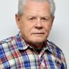 Владимир, Россия, Москва, 72 года. Знакомство с мужчиной из Москвы
