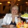 ольга галактионова, Россия, Раменское, 37 лет. Сайт знакомств одиноких матерей GdePapa.Ru
