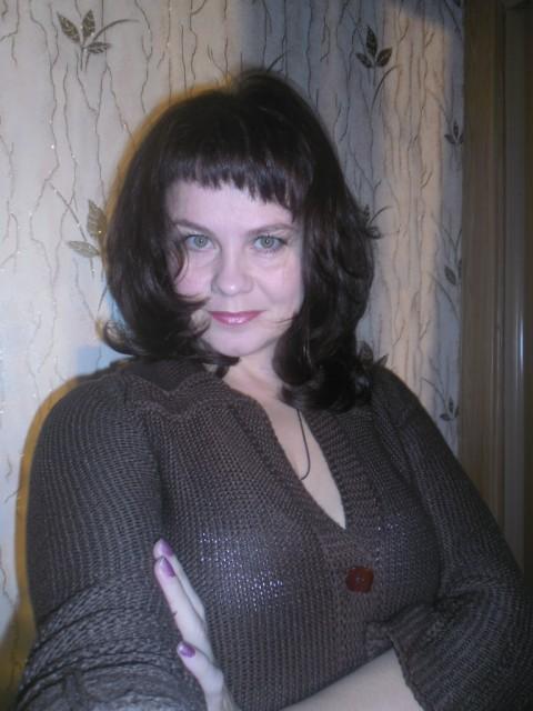 Сайт знакомств с богатыми женщинами в перми