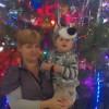 Наталья , Россия, Геленджик-Крымск, 39 лет. Хочу найти Надежного спутника жизни.