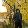 Ольга, Украина, Мариуполь, 28 лет, 1 ребенок. Познакомлюсь для серьезных отношений.