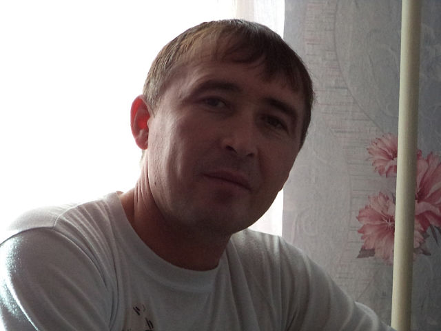 тюмень татарами знакомства с