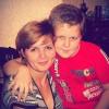 Ирина, Россия, Алексин, 41 год, 1 ребенок. Хочу найти Обычного мужчину, но только настоящего.... Мужчины не обижайтесь, но не все бывают настоящими. Вы сп