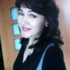 Венера, Казахстан, Шымкент, 34 года, 1 ребенок. Сайт знакомств одиноких матерей GdePapa.Ru