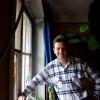 дмитрий, грузия,Тбилиси, 45 лет, 1 ребенок. Хочу найти Просто хорошую женщину которая радом со мной будет счастлива!Отвнчу любовью и взаимностью