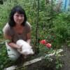 Татьяна, Россия, Ставрополь, 53 года, 1 ребенок. Хочу найти Спутника жизни. С ребёнком не старше 13-14 лет. Желательно девочкой.