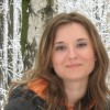 Татьяна, Россия, Москва, 35 лет