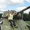 Сергей Афанасов, Украина, Полтава, 37 лет. Познакомится с женщиной